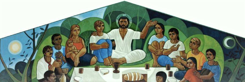 PENSAMIENTO SOCIAL CRISTIANO FI010153_2020-1 Comercio Internacional