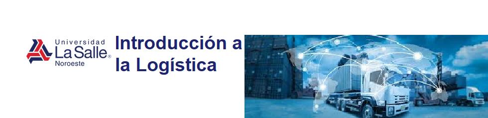 8 LMi INTRODUCCION A LA LOGISTICA_EA070112_2021-2